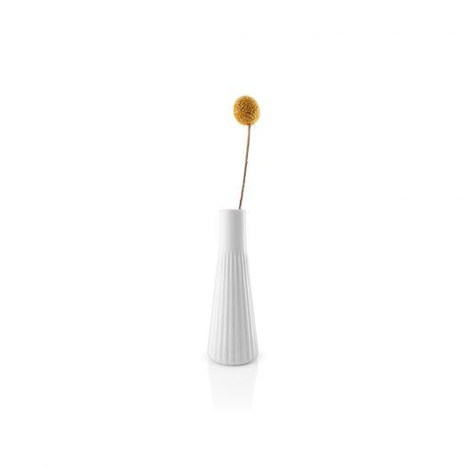 Candlestick 20 cm Legio Nova