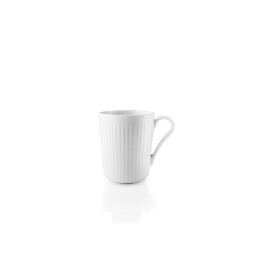 2 Cups 34 Cl Legio Nova