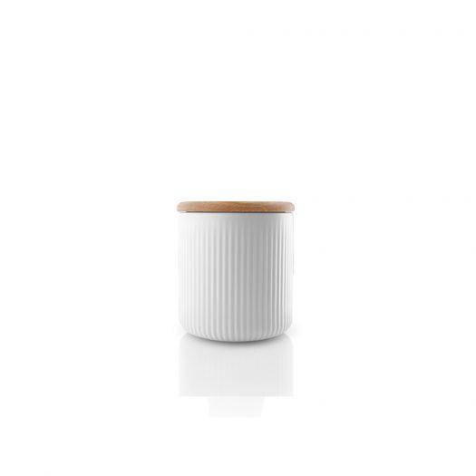 Storage Jar 0.7L Legio Nova