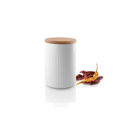 Storage Jar 1.0L Legio Nova