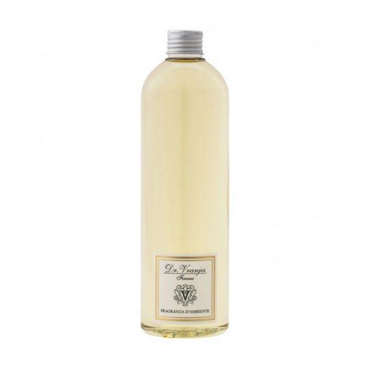 Cuio Radica Dr. Vranjes 500 ml Refill Bouquet