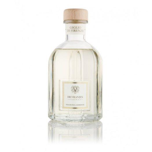 Giglio di Firenze 250 ml Dr. Vranjes Reed Diffuser