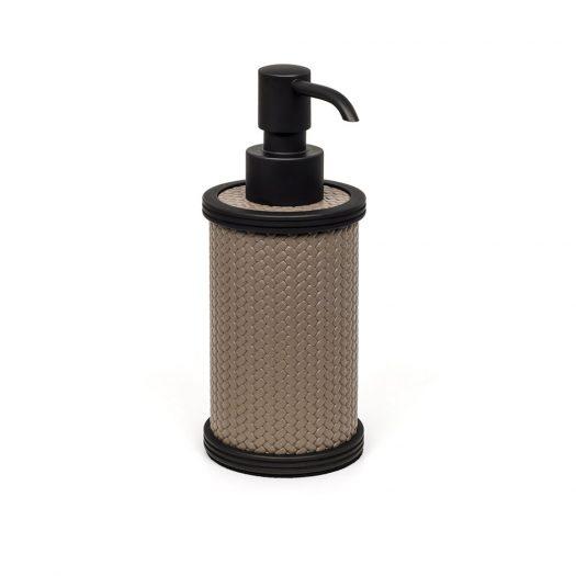 Carol Soap Dispenser