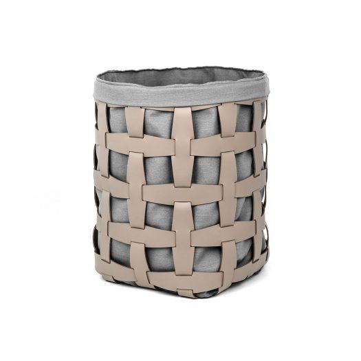 Hook Basket