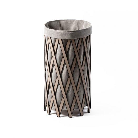 Safari Laundry Basket