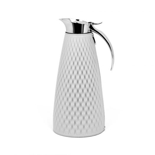 Style Thermal Carafe