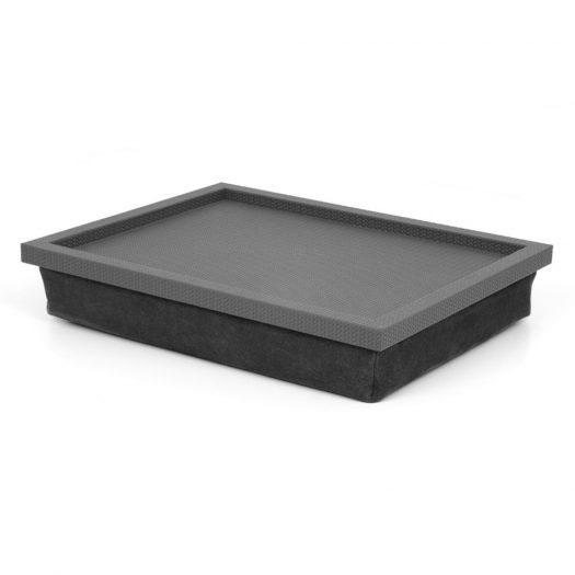 Teseo Bed Tray