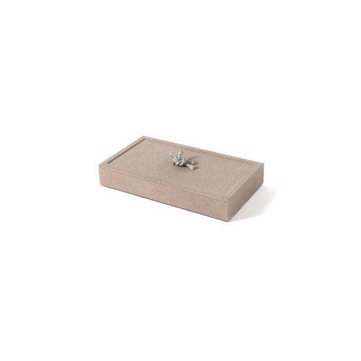 Thalia Rectangular Box