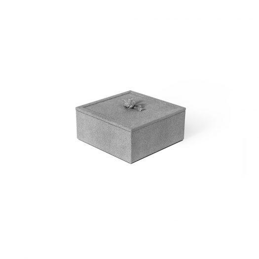 Thalia Square Box