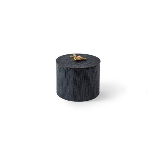 Thalia Round Box