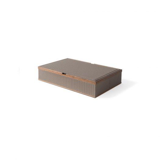 Astrea Rectangular Box