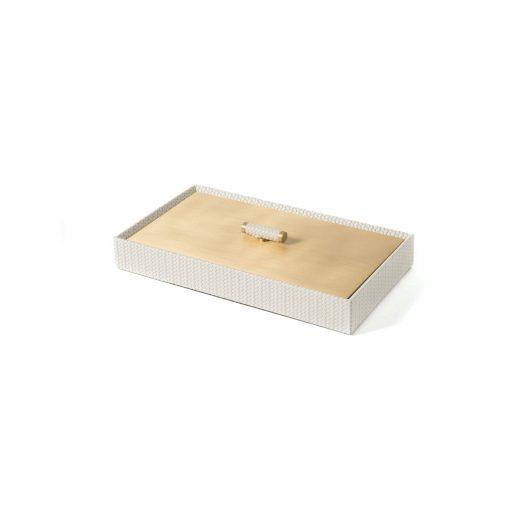 Iside Box