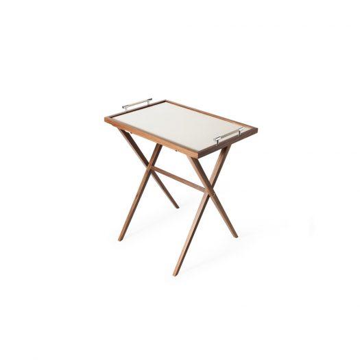 Dedalo Folding Table