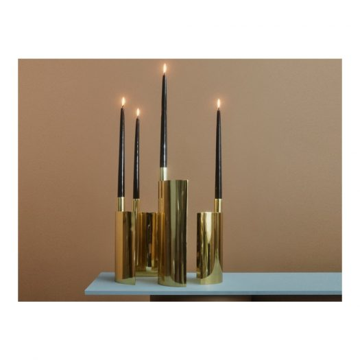 Asto Candle Holder 1