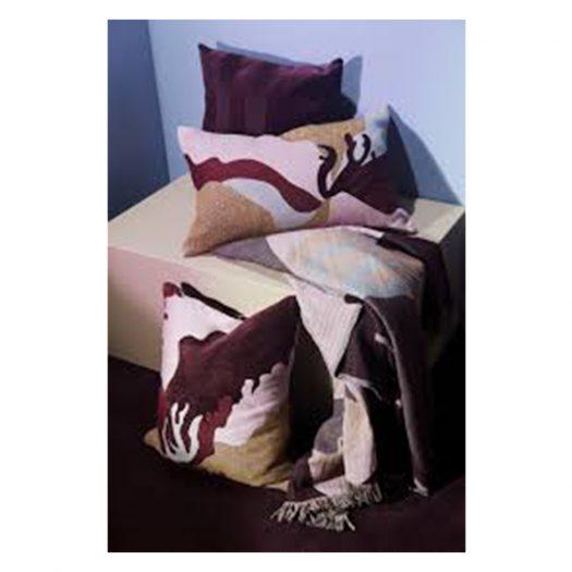 Contra Cushion