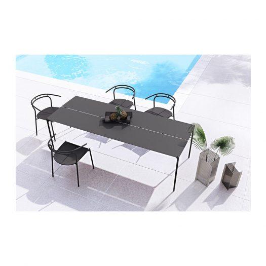 Novo Table