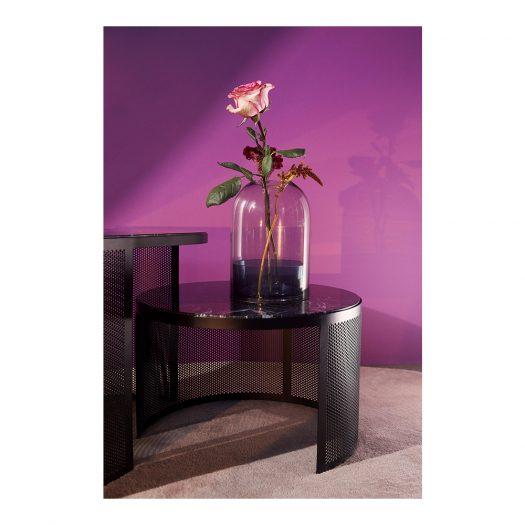 Pausillus Table (Medium)
