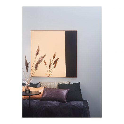 Quadro Mirror