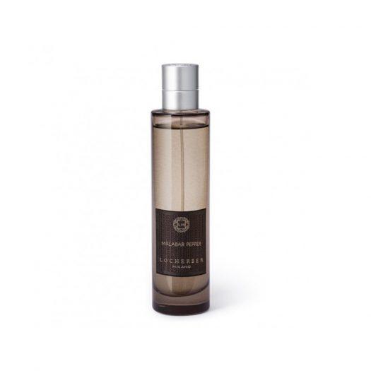 Malabar Pepper Spray Room 100 ml