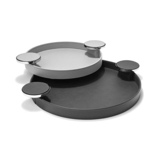 Dioniso Round Tray