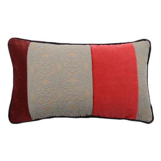 Bande Cushion by L'Opificio