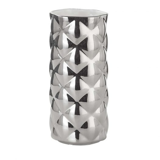 Roxy Tall Vase by Marioni