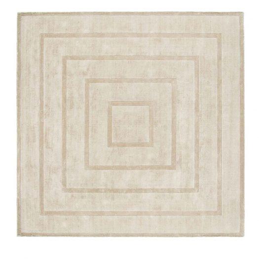 Dominus Daino Rug by Sitap Carpet Couture Italia