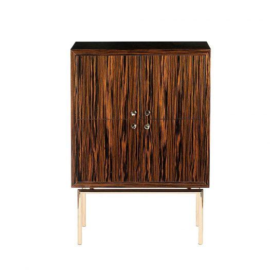 Secret 1 Cabinet by VGnewtrend