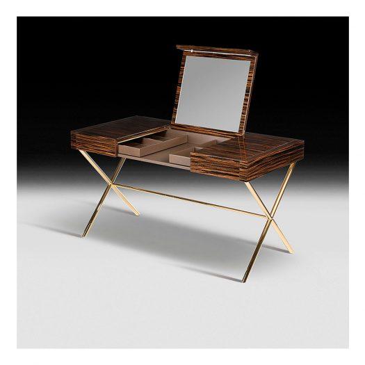 Secret 3 Vanity Desk by VGnewtrend