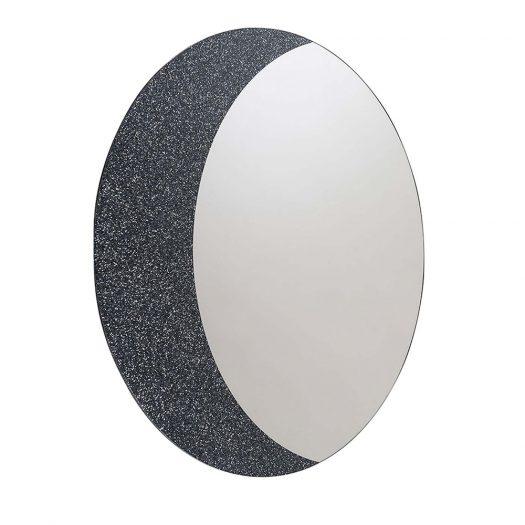 Moon Mirror by Giorgio Ragazzini by  VGnewtrend