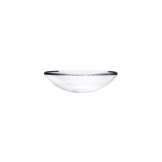 Lily Bowl Large