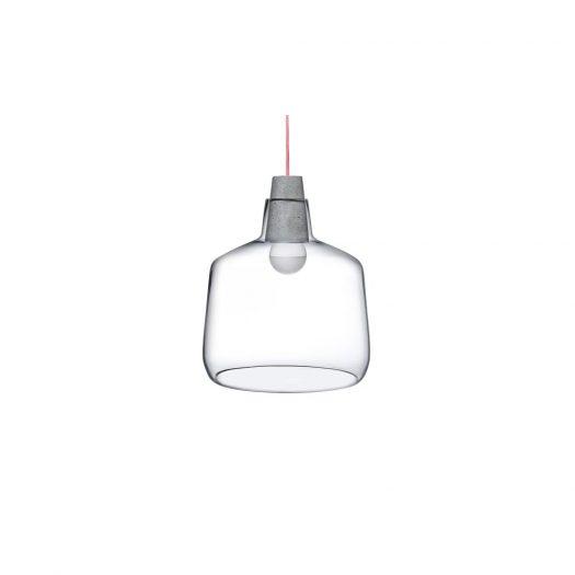 Mono Lamp