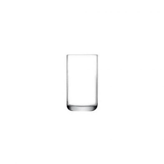 FinesseSet of 4 Shot Glasses