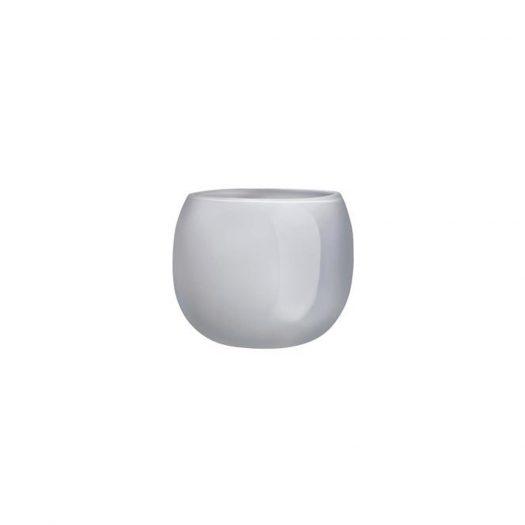 Mono Box Vase Small15.5