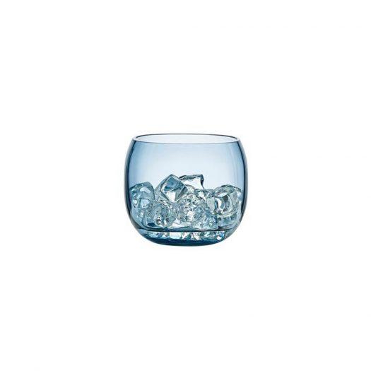 Mono Box Vase Small15.7