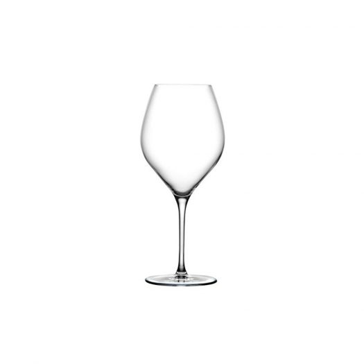 Vinifera Set of 2 White Wine Glasses 600 cc