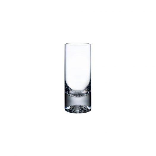 Shade Set of 4 High Ball Glasses