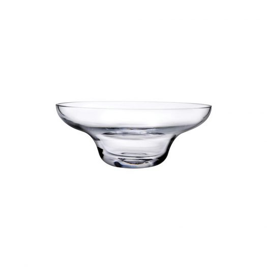 Heads UpWide Bowl Small