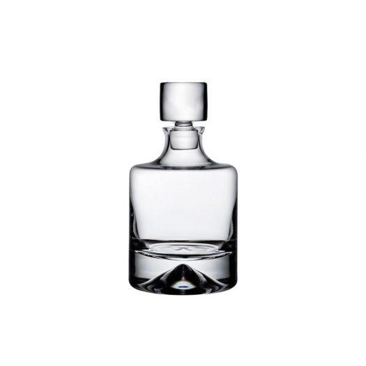 No.9 Whisky Decanter