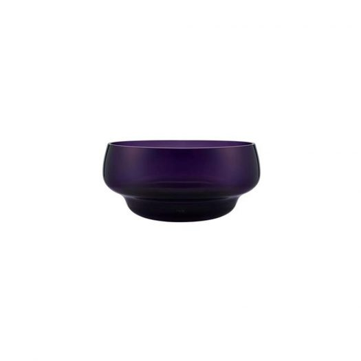 Heads Up Bowl Small