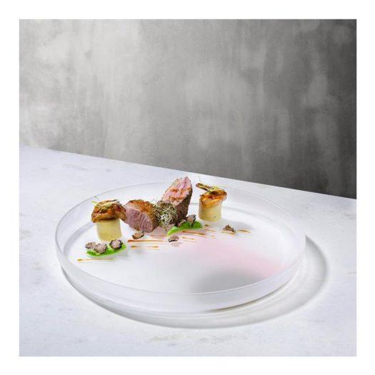 PigmentoServing Dish 35 cm