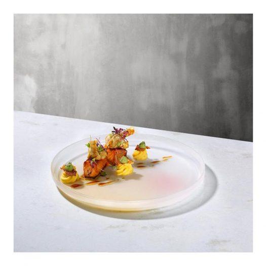 PigmentoServing Dish 28 cm