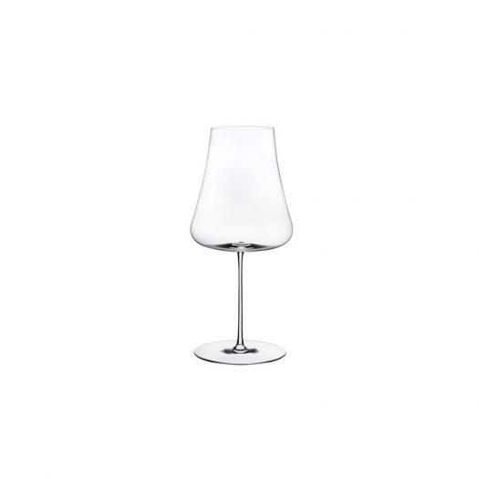 Stem ZeroVolcano White Wine Glass