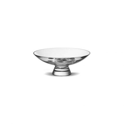 Silhouette Bowl Medium