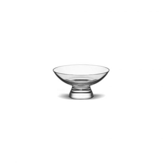 Silhouette Bowl Small