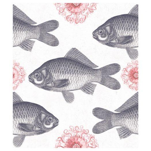 FISH NEUTRAL
