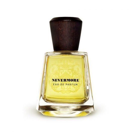 Nevermore  100 ml Eau de Parfum