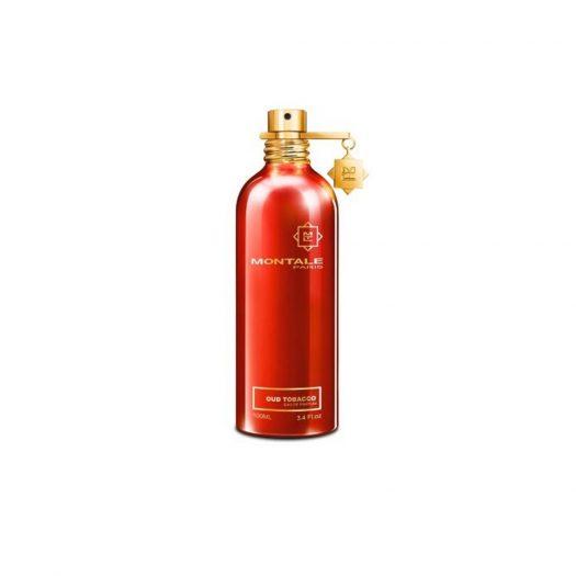 Oud Tobacco Eau de Parfum 100 ml Montale