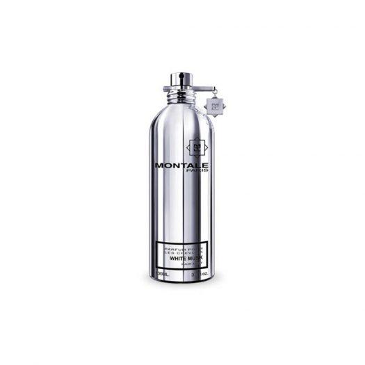 White Musk 100 ml Eau de Parfum