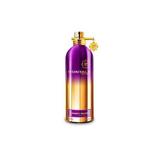 Sweet Peony Eau de Parfum 100 ml